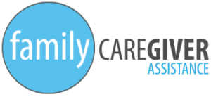 Family Caregiver Assistance of Tulsa